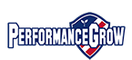 PerformanceGrow